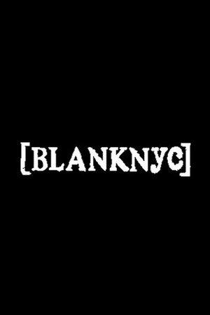 blanknyc-profile.jpg