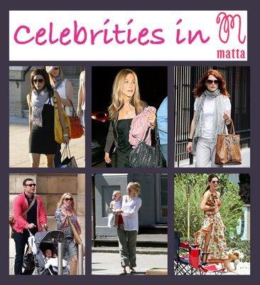 celebrities-in-matta.jpg