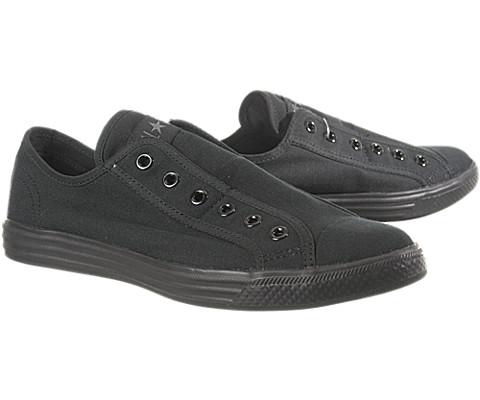 converse-chuckit-slip-lifestyle-shoes124814-w-2.jpg