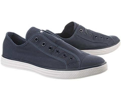 converse-chuckit-slip-lifestyle-shoes124815-w-2.jpg