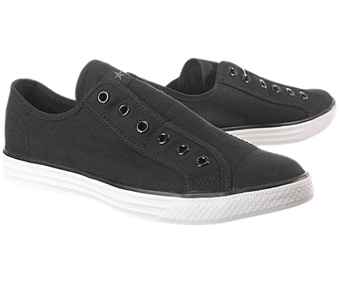 converse-chuckit-slip-lifestyle-shoes124817-w-2.jpg