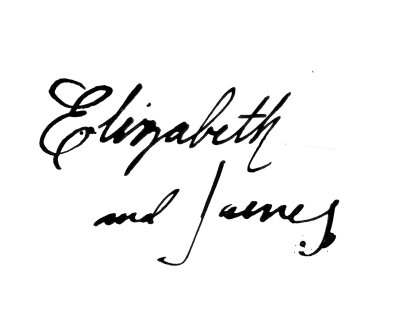 elizabeth-and-james-logo.jpg