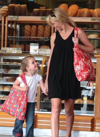 envirosax-shopping-bags-fab.jpg