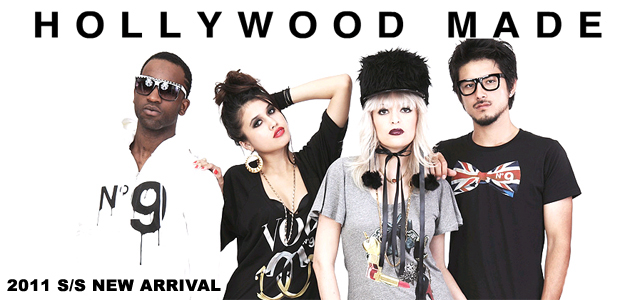 hollywoodmade_201103.jpg