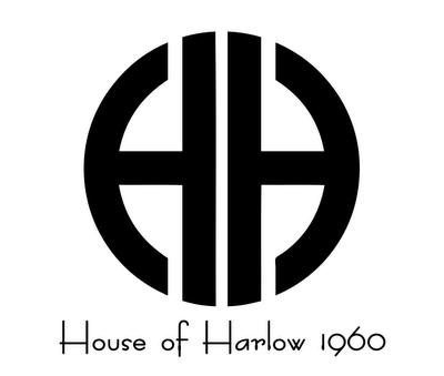 house-of-harlow-1960-logo.jpg