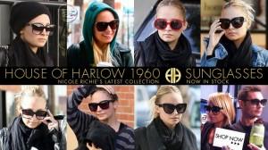 house-of-harlow-1960-sunglasses-singer22-v-300x168.jpg