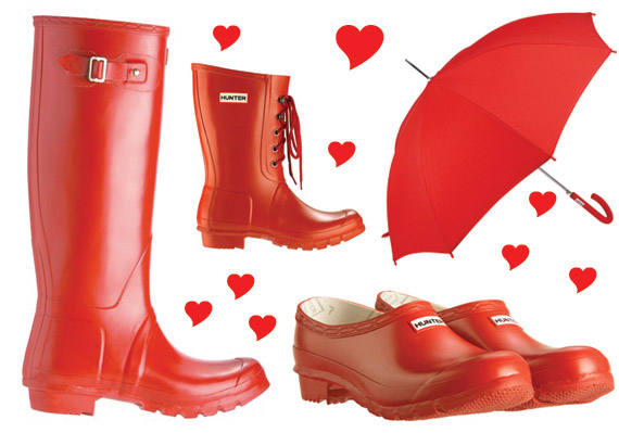 hunter-boots-valentines-day.jpg