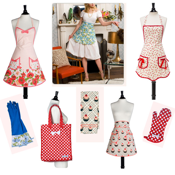 jessie_steele_aprons_spring_cleaning_1.jpg
