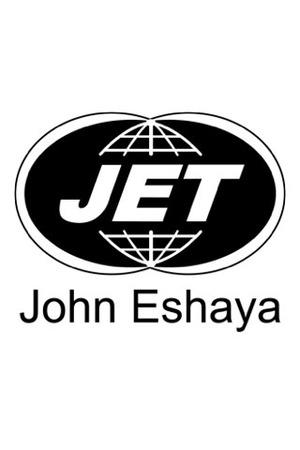 jet-by-john-eshaya-profile.jpg