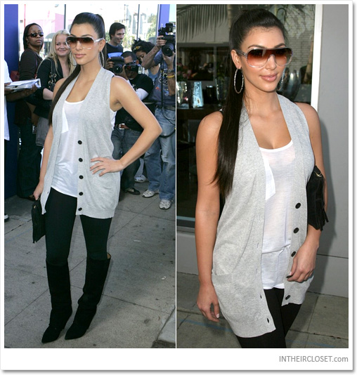 kim-kardashian-alexander-wang-grey-knit-vest.jpg