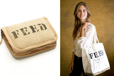 lauren-bush-bag-feed100.jpg