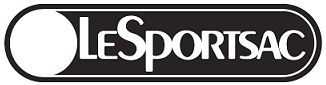lesportsac_logo.jpg