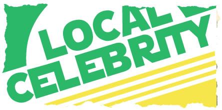 local-celebrity-logo.jpg