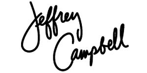 logo-jeffreycampbel.jpg