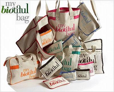 my-biotiful-bag-2.jpg