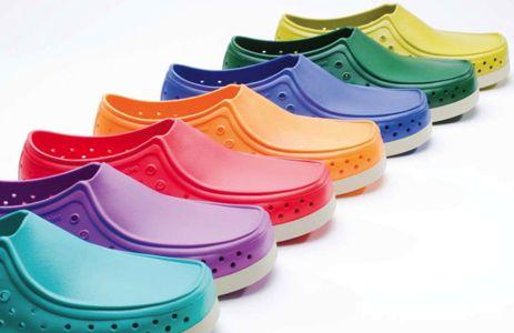 native-shoes-use.jpg