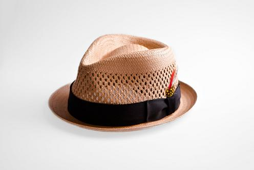new-york-hat-co-straw-fedora-hat-0.jpg