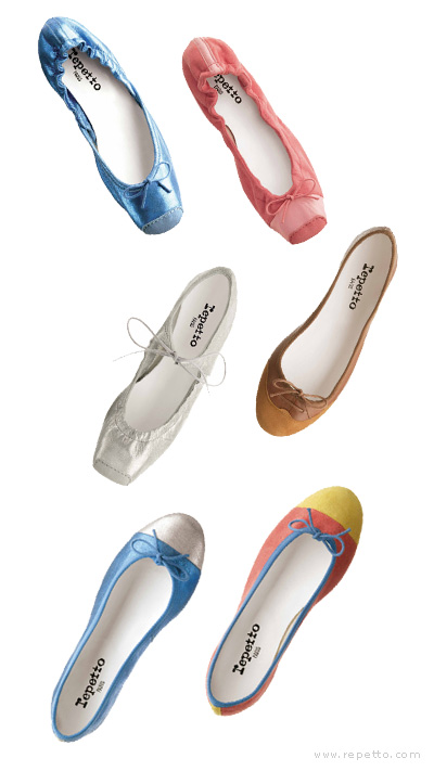 repetto-shoes2.jpg
