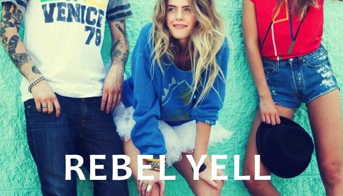 slideshow_rebelyell.jpg