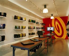 timbuk2-store-2.jpg