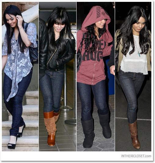 vanessa-hudgens-nudie-jeans-tight-long-john-skinny-jeans-denim-stretch.jpg