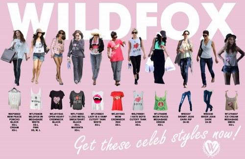 wildfox-celeb-styles.jpg
