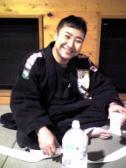 20081211Xさん