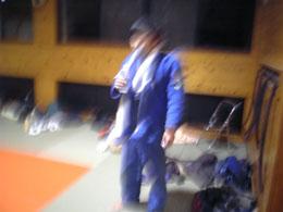 DVC00033.jpg