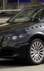 BMW V5の写真