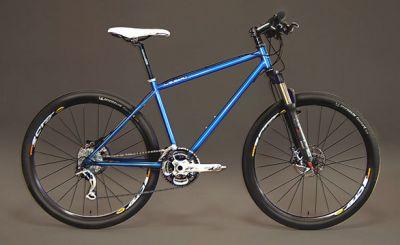 スバルブランドの自転車スバルXB