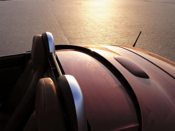 岡自動車 卑弥呼の画像10