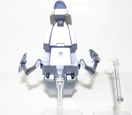 mf25.jpg