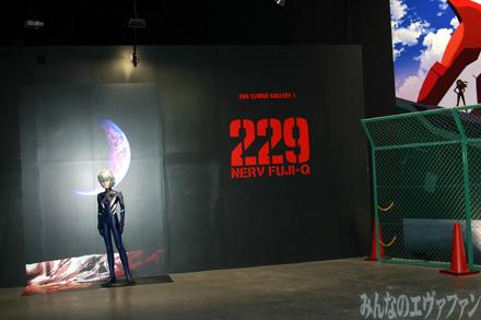 zz2.jpg