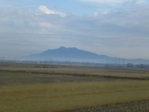 関鉄写真2