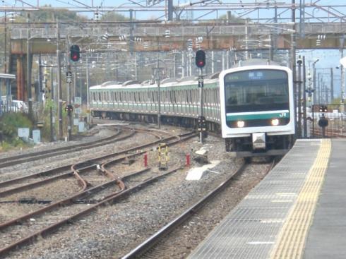 E501-4