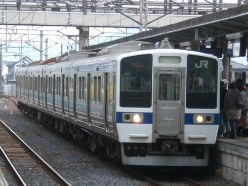 E501-3