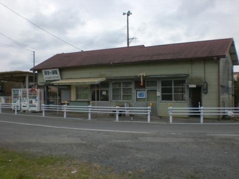 海浜鉄道2-2