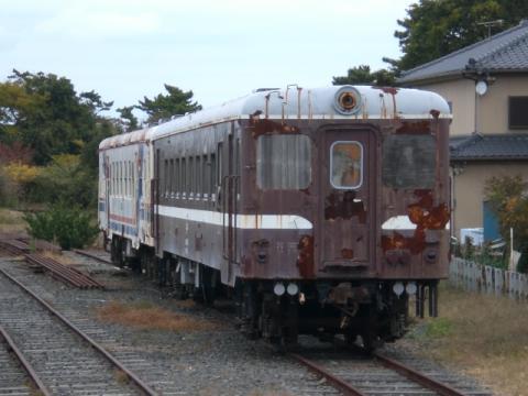 海浜鉄道3