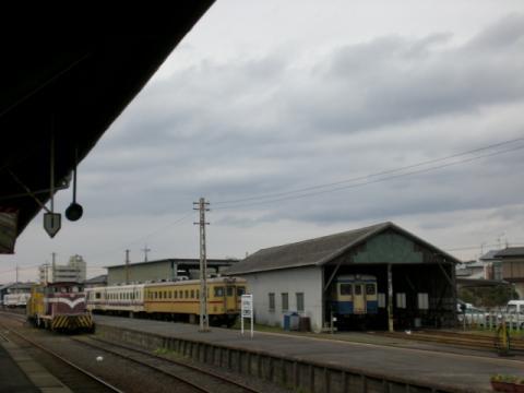 海浜鉄道7