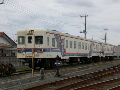 海浜鉄道5-1