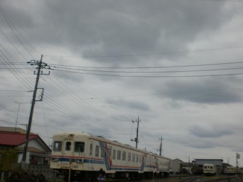 海浜鉄道5-2