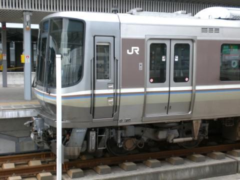 新しい姫路2