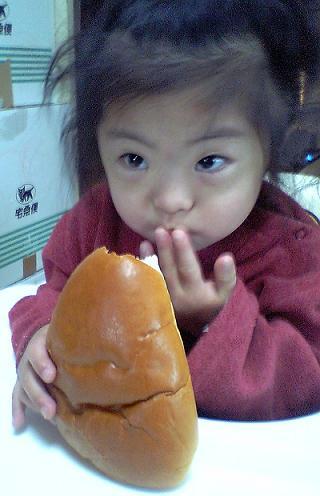 りこたん朝食01-26-01