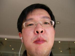【大阪】サンリオ社員専用YouTube動画>3本 ->画像>210枚