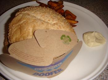 wagyu burger1