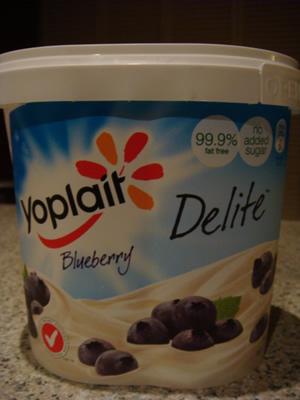yoghurt 1kg $3.99