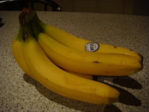 banana 1kg $2.87