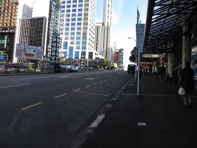 Albert Plaza 1