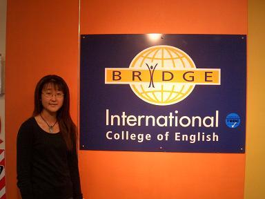 Bridgeあゆみさん