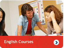 ct-english-course.jpg